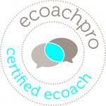 eCoachPro_Keurmerk_Certified-150x150