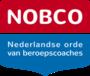 LogoNobcoEMCC-e1310134509943-150x49